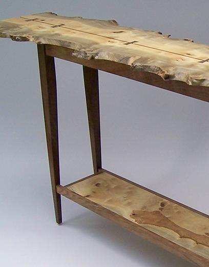 hall-table_815x1041