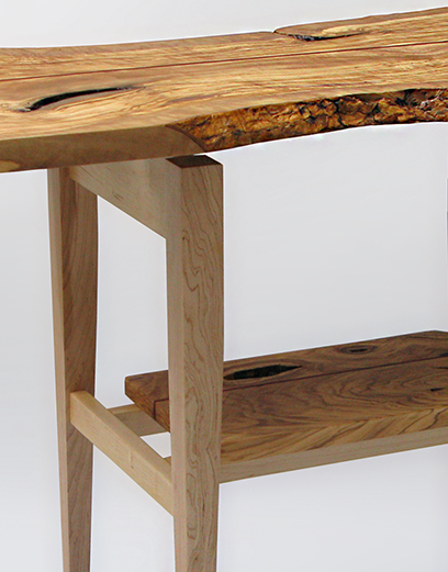 olive-table_815x1041
