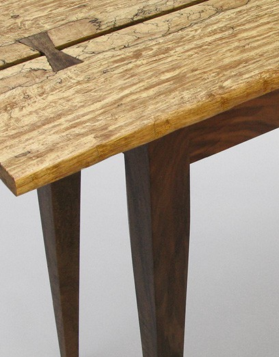 spalted-table_815x1041
