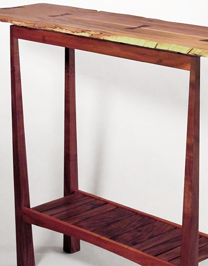 tall-table_815x1041