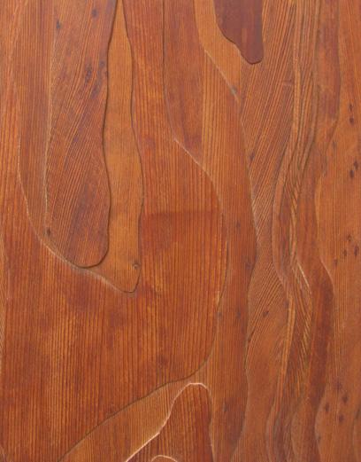 redwood_408x521